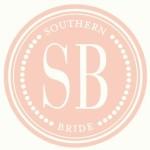 southernbride_badge