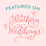 http://southernweddings.com/2014/02/24/cozy-winter-wedding-inspiration-bumby-photography-and-mobella-events/