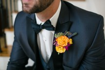 Water Color Styled Shoot Swanky I Dos and LBB Photography339