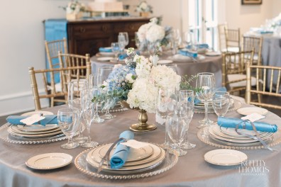 Capen House Styled Shoot; Kathy Thomas Photography