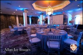 Allan Jay Images; ABC UCF Mock Wedding