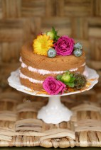Bumby Photography; Two Sweets Bake Shop