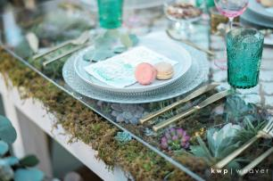 Kristen Weaver Photography; Moroccan Tea Party; An Affair to Remember; A Girl And Her Glitter; Bluegrass Chic