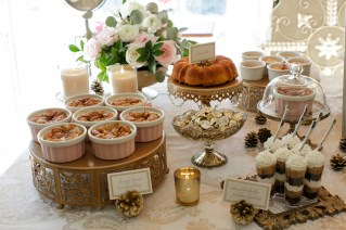Bumby Photography; Two Sweets Bake Shop; Bluegrass Chic