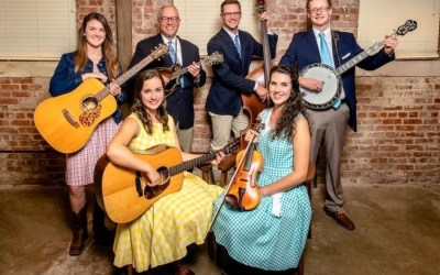 IBMA Bluegrass College Scholarship application process announced