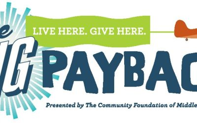 IBMA Foundation to participate in the BIG PAYBACK: Middle Tennessee's online, 24-hour giving day, May 5-6