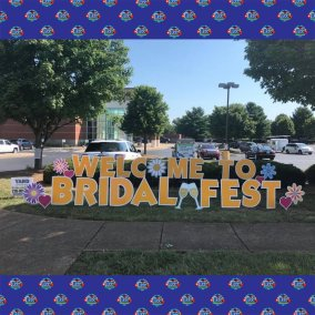 yard-card-bridal-fest