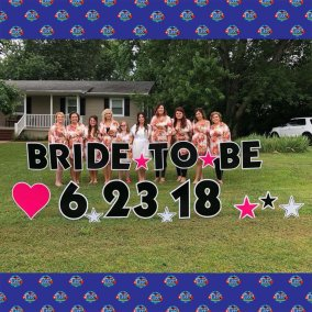 yard-card-bride-to-be