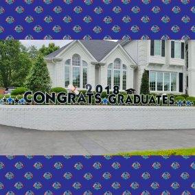 yard-card-congrats-grads