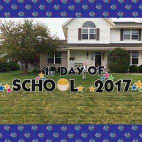 yard-card-first-day-of-school
