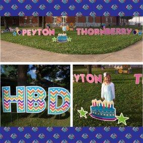 yard-card-peyton