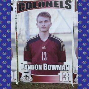 banner-soccer-2-sq