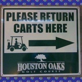 houston-oaks-sign