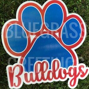 sign-bulldogs-square
