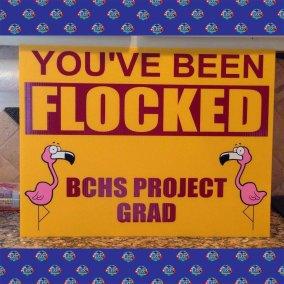 sign-flocked-square