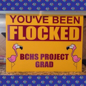 sign-flocked-square