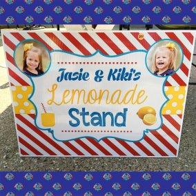 sign-lemonade-square
