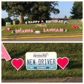 yard-card-birthday-new-driver