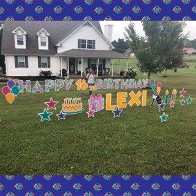 yard-card-happy-birthday-balloons