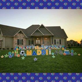 yard-card-happy-birthday-tie-die