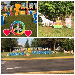 yard-card-unicorn-birthday