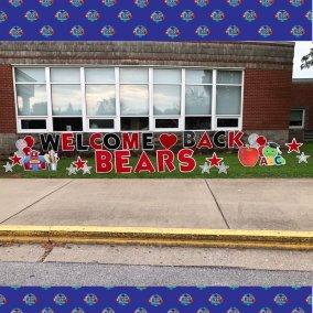 yard-card-welcome-back-bears