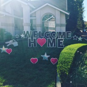 yard-card-welcome-home