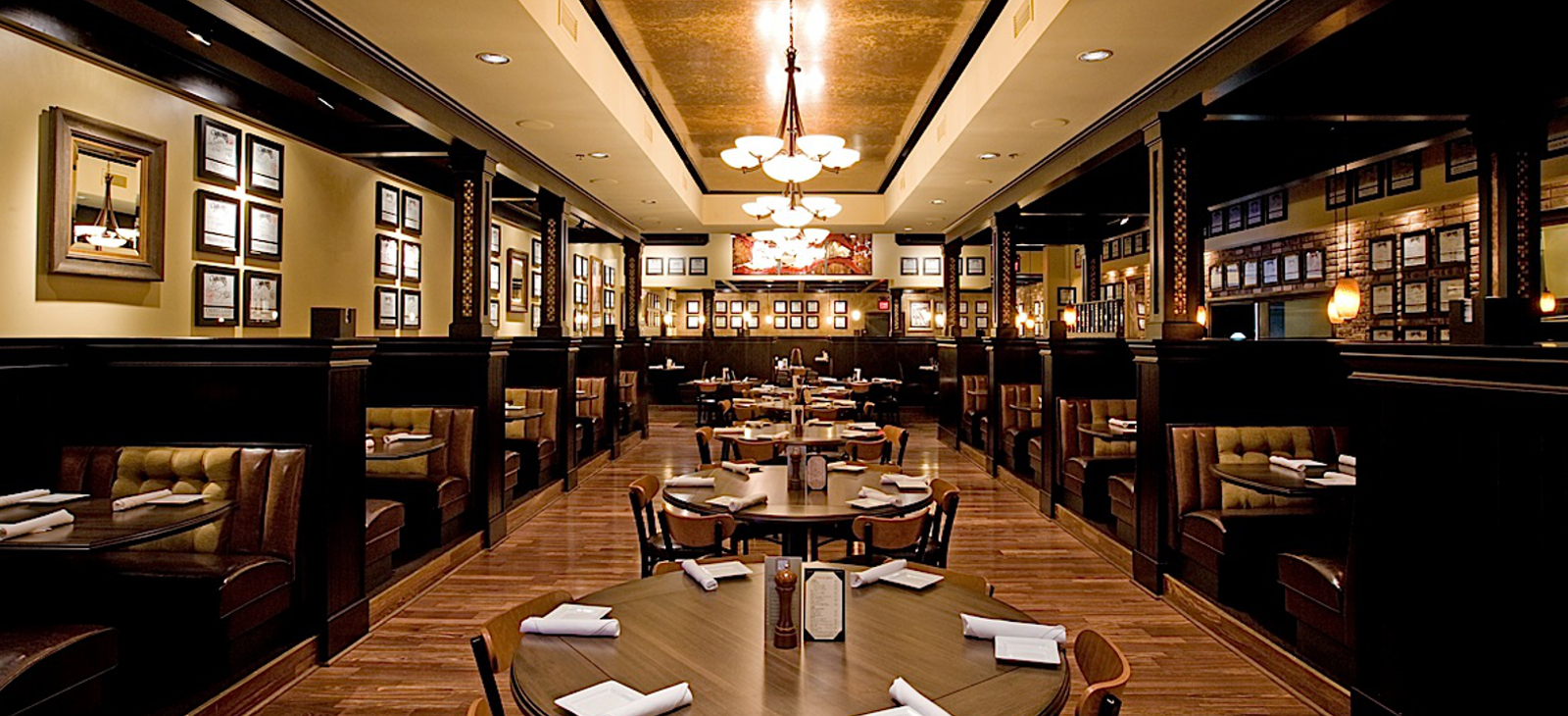 Dinner Restaurants Lexington Ky