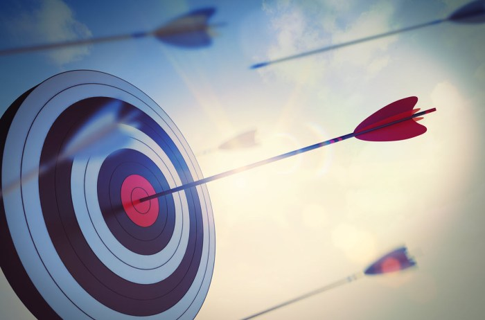 Bluegrass Learning Solutions_eLearning Strategy Target
