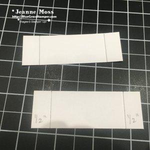 Box Card 6