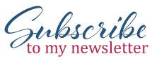 Bluegrass Stamper newsletter