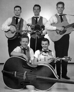 Golden State Boys-1964
