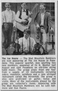 MMR ad - Key June 20-27 1963 m copy[2]