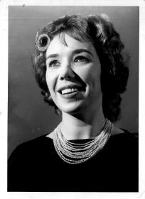 Marilyn Berner