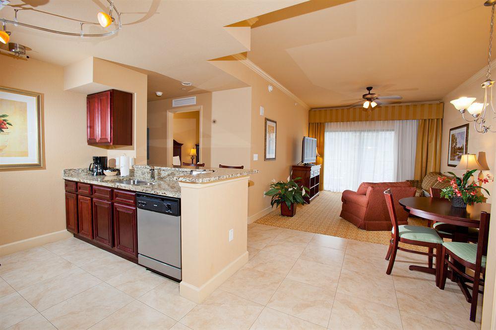floridays resort orlando 3 bedroom suite Nrtradiantcom