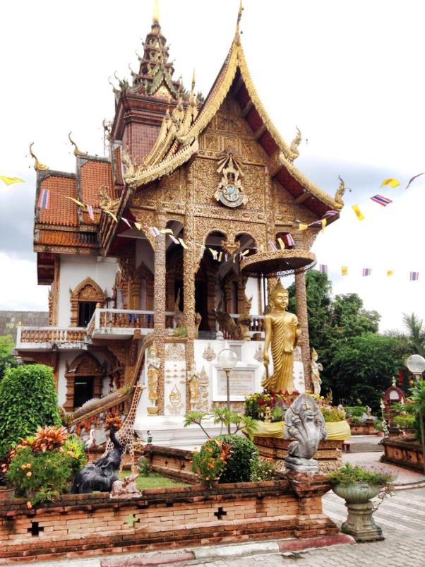Chiang_Mai_Temple_2