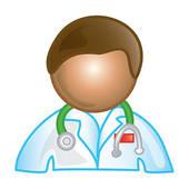 docteur_2