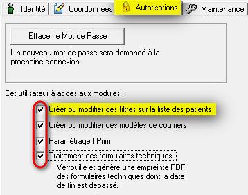 mdx_admin_droits