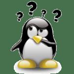 Comment gérez vous le paramétrage de MédyCS ?