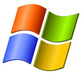 Réparer Windows Seven