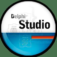 Delphi : Construire le Nom d'un composant à partir d'une Variable