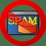 Comment désactiver le filtre antispam de GMAIL