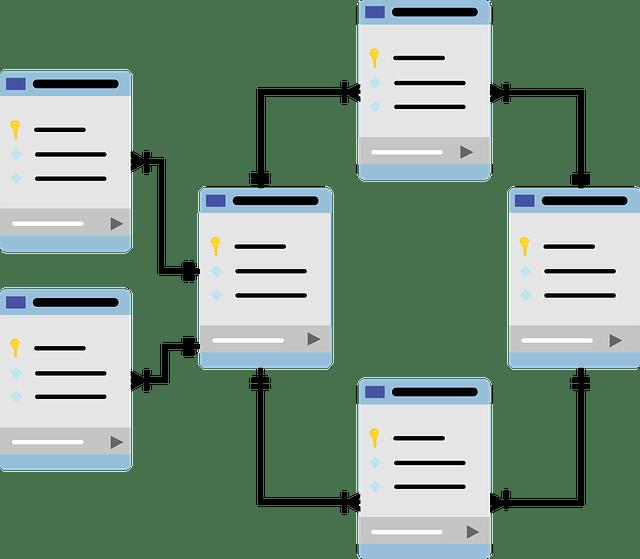 OVH : Comment savoir quelles tables saturent la base de données avec PhpMyAdmin