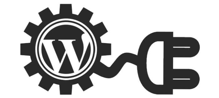 WordPress : WPTouch