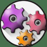 MenuCS 2020 : Architecture des fichiers de configuration