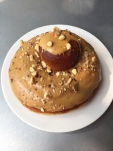 Doughnut of the day