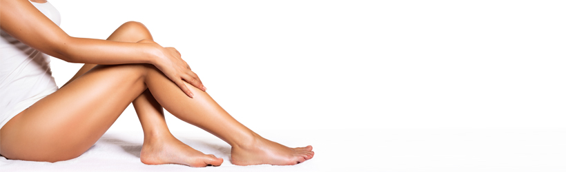 Bbl Hair Removal Laser Treatment Blue Halo Med Spa
