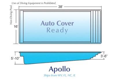 Apollo01