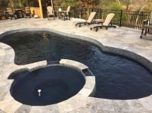 Allure Blue Hawaiian Pools of Michgan Leisure Pools (1)