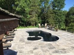 Allure Blue Hawaiian Pools of Michgan Leisure Pools (10)